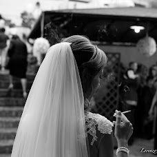 Wedding photographer Lorenzo Lo torto (2ltphoto). Photo of 12.09.2017