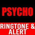 Psycho Theme Ringtone & Alert icon