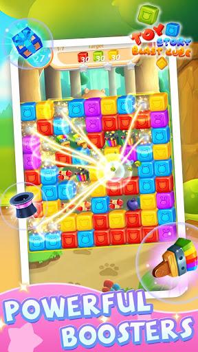 Toy Crush: Cube Blast  screenshots EasyGameCheats.pro 2