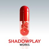 Shadowplay Works