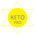 Keto calculator Solncevo (PRO) icon