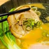 十劍拉麵(民德店)