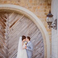 Wedding photographer Arfenya Kechedzhiyan (arfenya). Photo of 06.08.2014