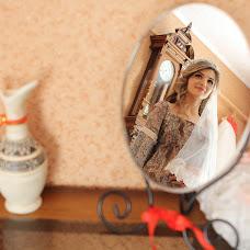 Wedding photographer Aleksandr Fomenko (hackkeyeast). Photo of 26.07.2015
