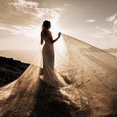 Wedding photographer Ruslan Ablyamitov (ILovePhoto). Photo of 15.11.2017