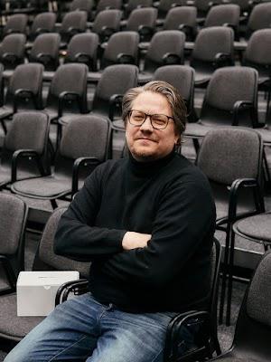 VR-Inszenierungen am Staatstheater Augsburg