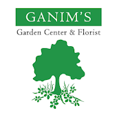 Ganims Garden Center & Florist