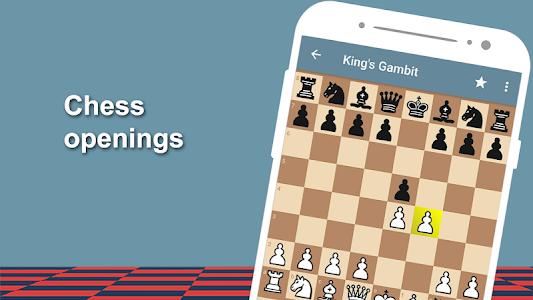 Chess Coach 2.38