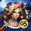 G5 Entertainment - Logo
