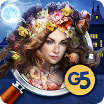 Hidden City: Hidden Object Adventure 1.27.2701