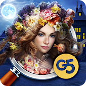 Hidden City: Hidden Object Adventure Icon