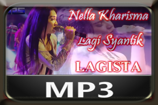download mp3 gratis nella kharisma lagi syantik