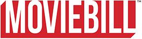 Moviebill logo