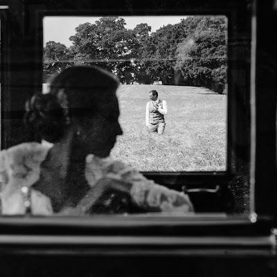 Свадебный фотограф Евгений Бекарев (bekarev). Фотография от 01.01.1970