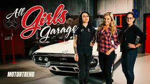 2017 Ford Mustang GT thumbnail