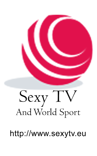 Free sexy tv
