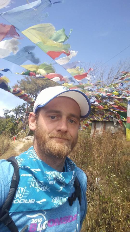 G:\T\New External\Photos\2017\Nepal\Treks & Trail Runs\Stupa 50KM\11.jpg