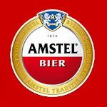 Logo of Amstel X Light