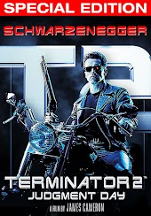 Terminator 2: Judgement Day (Special Edition)