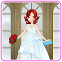 Wedding Day Dress Up Games icon