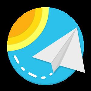 OriginalWish Icon Pack icon do aplicativo