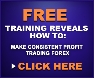 Free forex lessons