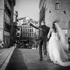 Wedding photographer Giuseppe Chiodini (giuseppechiodin). Photo of 14.01.2017