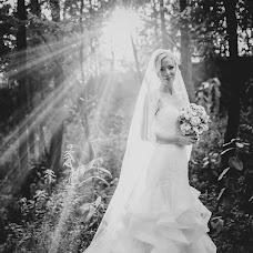 Wedding photographer Dávid Moór (moordavid). Photo of 24.11.2016