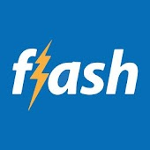 FLASH Digital Banking