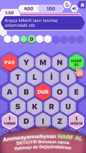 Kelime Oyunu - tv2 - Knl D 1.0.7 de.gamequotes.net 3