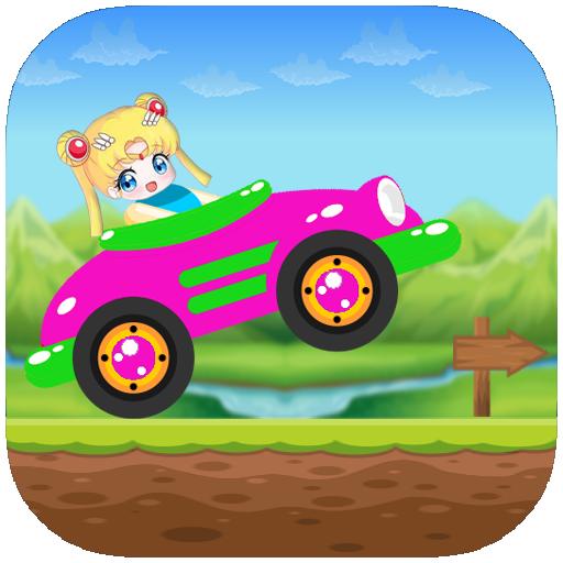 Little Sailor adventure run game (game)