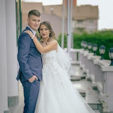 Wedding photographer Lajos Orban (LajosOrban). Photo of 16.10.2017