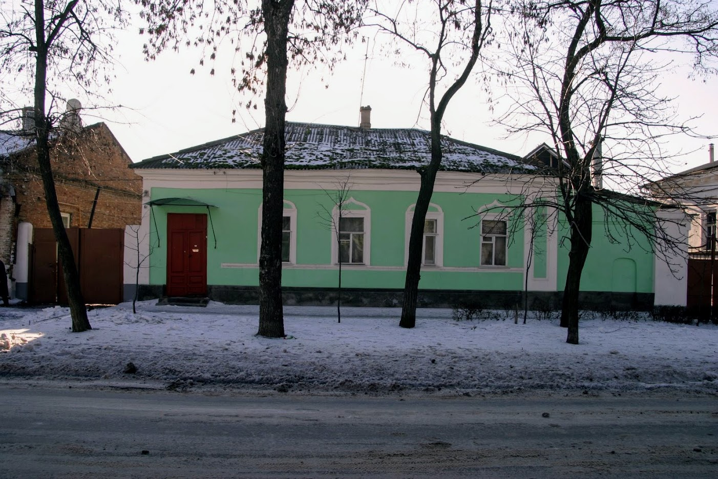 https://sites.google.com/site/istoriceskijtaganrog/cehova-ulica/dom-61