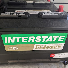 How Long Does A Car Battery Last?