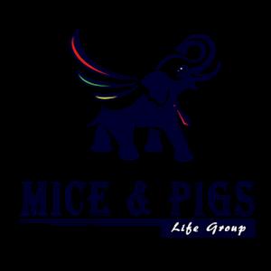 Mice&Pigs生活集團