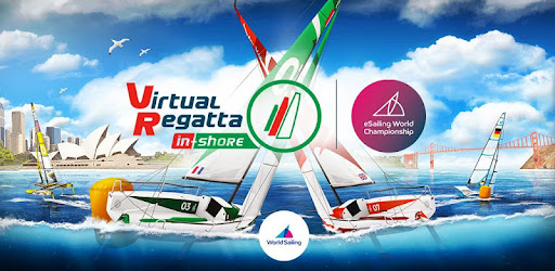 Virtual Regatta Inshore – Applications sur Google Play