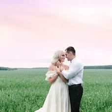 Wedding photographer Anna Khokhlova (AnnaKH). Photo of 20.05.2018