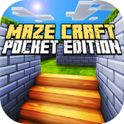 Evolved Survival Maze 3D - Pro