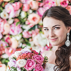 Wedding photographer Igor Khlopotov (shtainbook). Photo of 02.03.2015