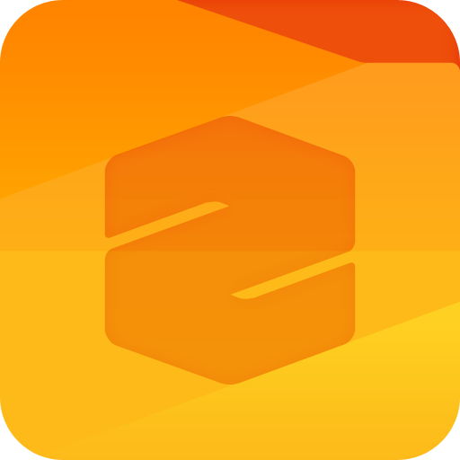 CZ File Manager Android APK Download Free By Octopus Gaming Studio