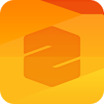 File Manager 5.4.3