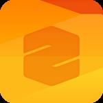 CZ File Manager 5.3.4 (53400) (Armeabi + Armeabi-v7a + x86)