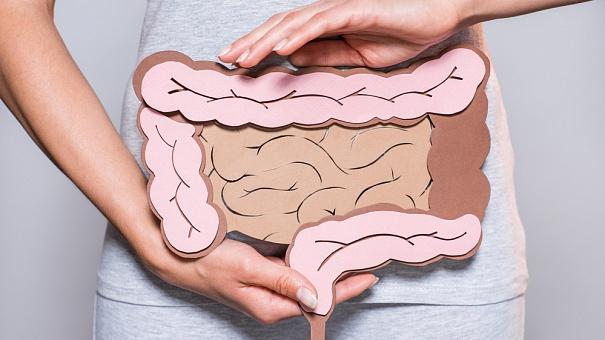 Кишечные инфекции – симптомы, лечение и профилактика