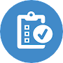 Listit: lists and reminders (Unreleased) APK icon