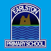 Earlston Primary School