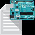 Arduino Tutorials - Examples icon