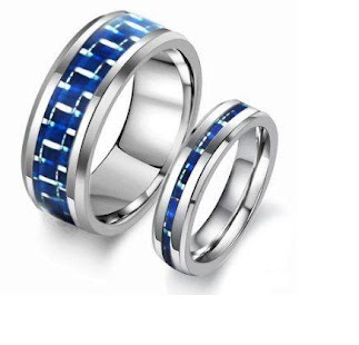 Luxury Wedding Rings Android Apps on Google Play