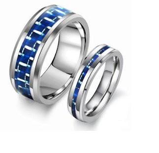luxury wedding rings screenshot thumbnail luxury wedding rings screenshot thumbnail - Luxury Wedding Rings