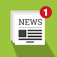 World Newspapers – Local News & International News apk