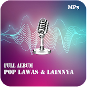 App Lagu Pop Lawas Indonesia Pilihan APK for Windows Phone